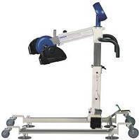 Ортопедическое устройство MOTOmed letto (кроватный) 280