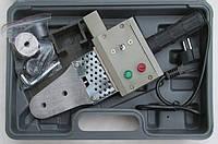 Паяльник для пластиковых труб TH20-32, 800Вт-TDN