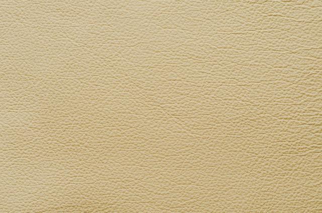 Кожа-Люкс Limoncello flat premium