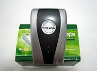 Энергосберегающий прибор Electricity saving box-TDN