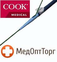 Катетер-проводник для доступа в мочеточник Cook Medical Flexor , фото 1