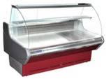 Холодильная витрина Prima (Прима) Технохолод, фото 3