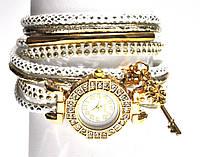 Часы с длинным ремешком 89032