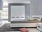 Кровать Ацтека БРВ 90×200, фото 7