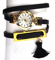 Годинник з довгим ремінцем 89035