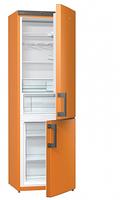 Холодильник GORENJE RK 6192 EO