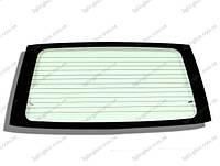 Заднее стекло Chevrolet Tacuma Шевроле Такума (Минивен) (2000-2008)