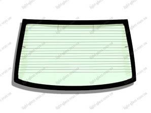 Заднее стекло Infiniti I30 Инфинити Ай 30 (Седан) (1995-2000)