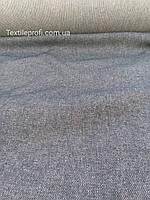 Льняная плотная умягченная ткань