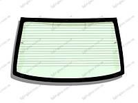 Заднее стекло Chevrolet Lacetti Шевроле Лачетти (Седан) (2003-)