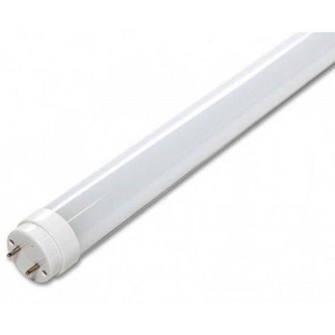 Светодиодная трубчатая лампа LEDSTAR Т8-18Вт-1620lm-6000K (101081), фото 2