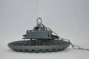 LED св-к LEDEX HB 100W-10000lm-6000K, фото 2