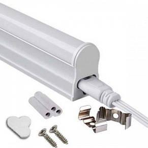 LED св-к LEDEX Т5 16W-1280lm-4000K-90см, фото 3