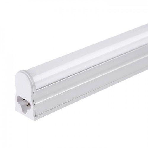 LED св-к LEDEX Т5 6W-480lm-4000K-30см+выкл.+шнур1м