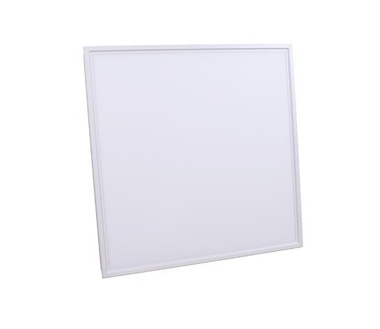 LED панель LEDEX 30W-2550lm-6500K-600 х 600мм, фото 2
