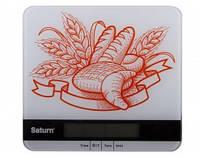 Весы кухонные ST-KS7807