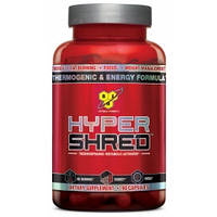 Hiper shred 90caps (BSN USA)