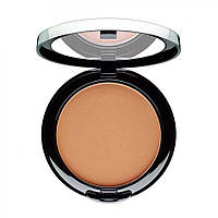 Пудра для лица Artdeco High Definition Compact Powder 06