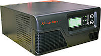 Luxeon UPS-1500ZR, фото 1