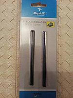 Узкие ножи для рубанка ТСТ 82мм  № 14-02-003