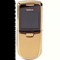 Корпус Nokia 8800