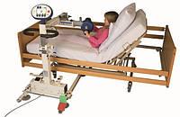 Ортопедическое устройство MOTOmed letto (кроватный) 280К