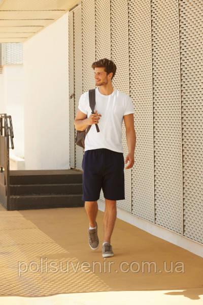 Мужские шорты лайтвейт
