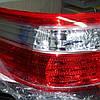 Задний Фонарь Toyota Camry 40 внешний RH