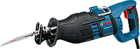 Сабельная пила Bosch GSA 1300 PCE Professional (1300 Вт)