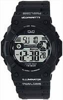 Часы Q&Q m140j002y