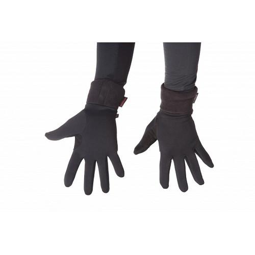 Перчатки Fahrenheit Power stretch