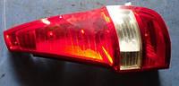 Фонарь задний правый хетчбэкHyundaii302007-201292402-2L010, 92402-2L010