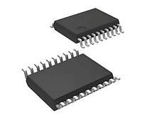Микроконтроллер STM STM8S003F3P6TR