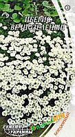"""Семена цветов Иберис вечнозеленый 0.03 г,  """"Семена Украины"""""""