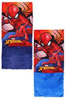 Шарфы для мальчиков оптом  Spider-man .№ SP-A-SCARF-08