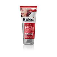 Профессиональный бальзам-ополаскиватель для окрашенных и мелированных волос