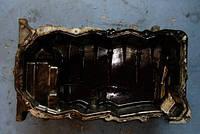 Поддон масляный двигателяHyundaiTucson 2.0crdi2004-2009(мотор D4EA)