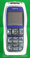 Телефон Nokia 3220, фото 1