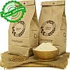 Пшеничная мука цельнозерновая жерновая, 1 кг