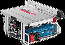 Настольная циркулярка Bosch GTS 10 J Professional