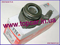 Выжимной подшипник Fiat Ducato 3.0JTd 06-  FTE Германия ZA32026.7.1