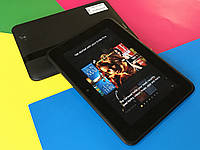 Amazon Kindle HD 2nd Gen X43Z60