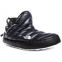 a3fae6abd Оригинальная зимняя мужская обувь THE NORTH FACE ThermoBall Traction Bootie