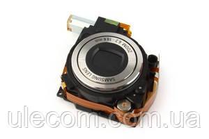 Объектив для фотоаппарата Samsung PL50 - Интернет-магазин UleCom в Запорожье