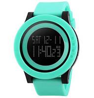 Часы Skmei 1142 Green