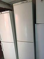 Холодильник Bosch KGS3822IE/01