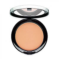 Пудра для лица Artdeco High Definition Compact Powder 03