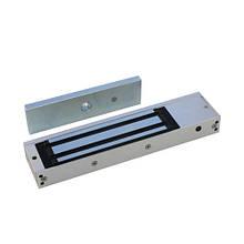 Электромагнитный замок VS ML-180