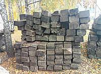 Дрова шпала на дрова