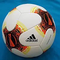 Мяч футбольный Adidas Europa League 2017/18